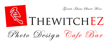 Thewitchez Cafe Restaurant